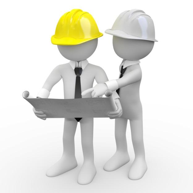 Corso di formazione per la sicurezza per i dirigenti