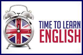 Inglese scientifico - livello base A1/A2  9 - 8